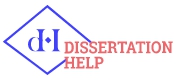 buy dissertation using DissertationHelp.Com